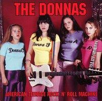 [American+Teenage+Rock]