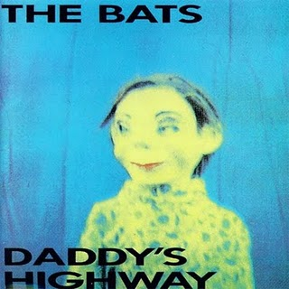 [The+Bats+-+Daddy]