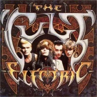 Mis discos  (para descargar) parte 1 The_cult-electric_album_cover