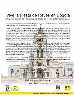 Invitación cordial para tod@s: Fiesta de los Santos Reyes 2010 en Barrio Egipto (Bogotá, Colombia) PRENSA+1+REYES