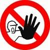 Kaynak göstermeden tarif ve fotoğraf yayınlamak yasaktır