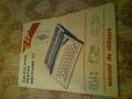 HC book