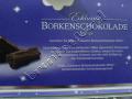 Milka Exklusive Borkenschokolade Minis