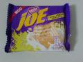 Nestle Joe Lemon Flavour