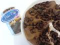Kri-Kri Dolce Vita Vanilie-Ciocolata