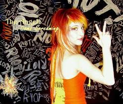 hAYLEEY♥