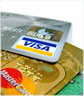 Reduce Your Credit Card Debt photo