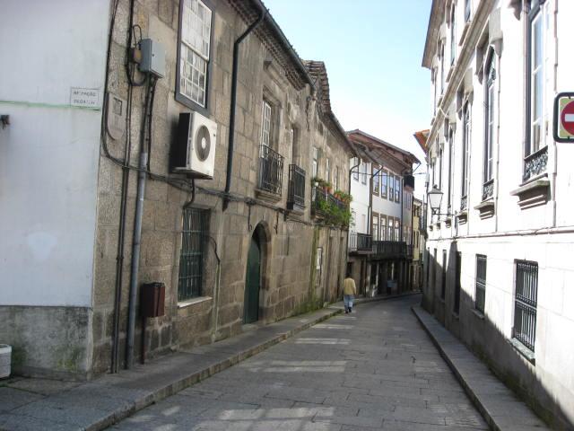 Guimarães12