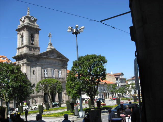 Guimarães7