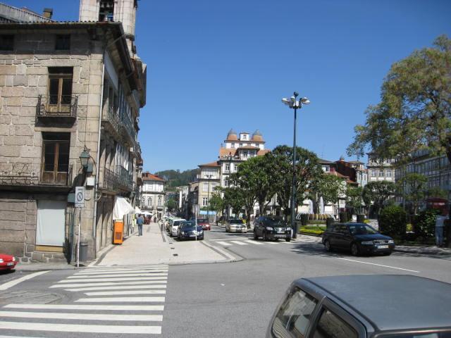 Guimarães8