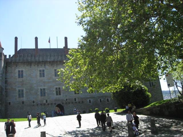 Guimarães10