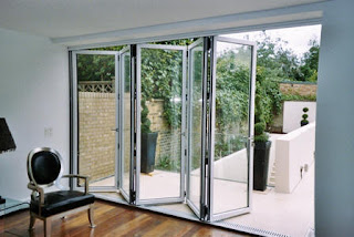 Home Sliding Doors August 2010