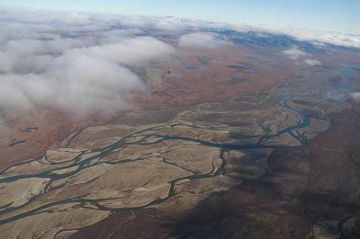 ручьи-и-реки