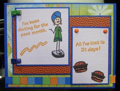 [january+dieter]