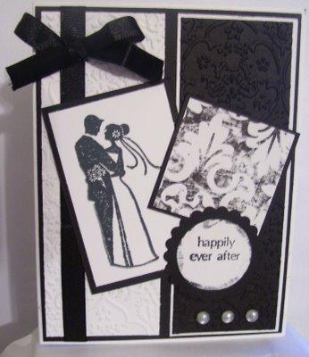 [may+bride]