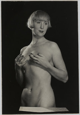 man_ray_suzy_solidor_3.jpg