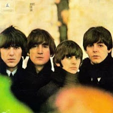 1964 - Beatles For Sale