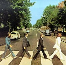 1969 - Abbey Road