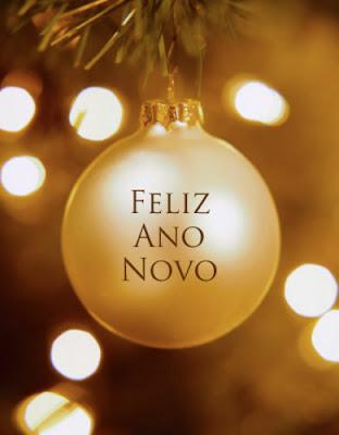 [feliz+ano+novo.jpg]