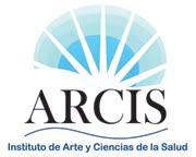 Novedades Instituto ARCIS