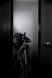 Intro to Photography EXTRAVAGANZA