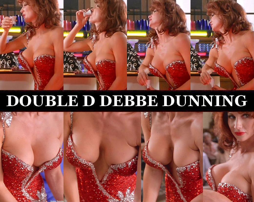 http://1.bp.blogspot.com/_ASlrYkAQ4l4/TSNhm28wSaI/AAAAAAAACUQ/DKFdk2nRBto/s1600/debbe%2Bdouble%2Bd%2B43.JPG