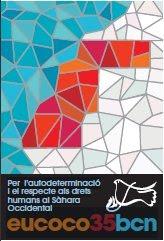 EUCOCO BARCELONA 09'