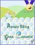 premiosblogsgrancanaria