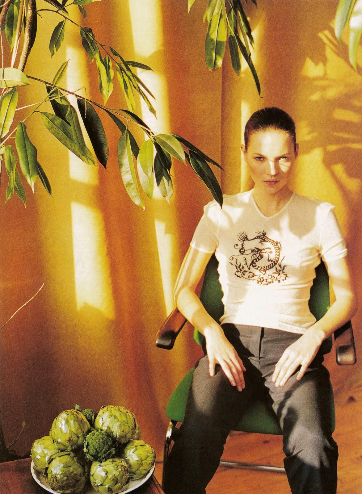 http://1.bp.blogspot.com/_ASzMR8q_zZ4/TPy688y9afI/AAAAAAAAB6g/Hp5Qju7FvzA/s1600/2000-KATE-1997-VOGUE-SPIRIT-SCAN6.jpg