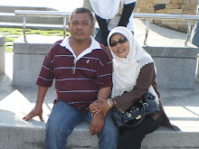 My Dad n My Mum