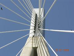 Puente Higuamo