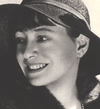Dorothy Parker