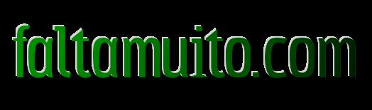 FALTAMUITO.COM