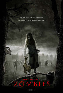 Ver Película Zombies (Wicked Little Things) Online Gratis (2006)