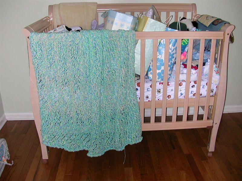 [brodie's+blanket]