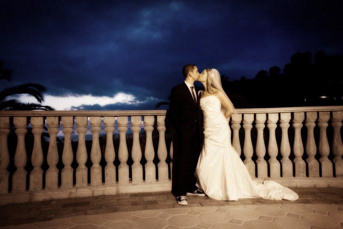 [bel+air+bay+club+wedding+7.JPG]