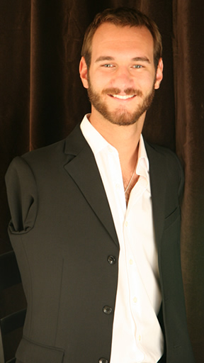 nick-vujicic-color.jpg