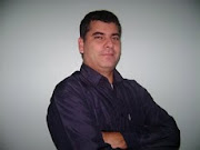 ARIEL MARTIN NUÑEZ