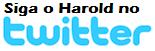 Harold está twittando!!