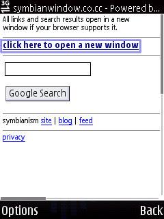 symbianwindow.site666.info