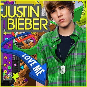 Justin Bieber Music Downloads on Justin Bieber Songs Free Download