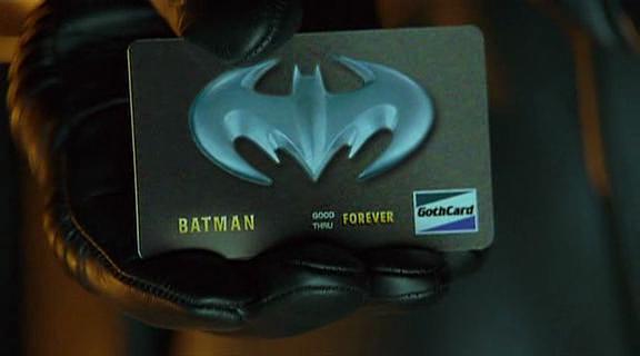 Programa 7x14 (17-01-14) Batman Arkham Origins Vlcsnap-2010-07-25-18h14m13s174