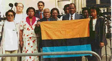 chagos flag