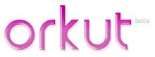 Nosso perfil do orkut :