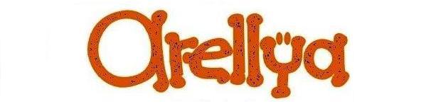 arellya