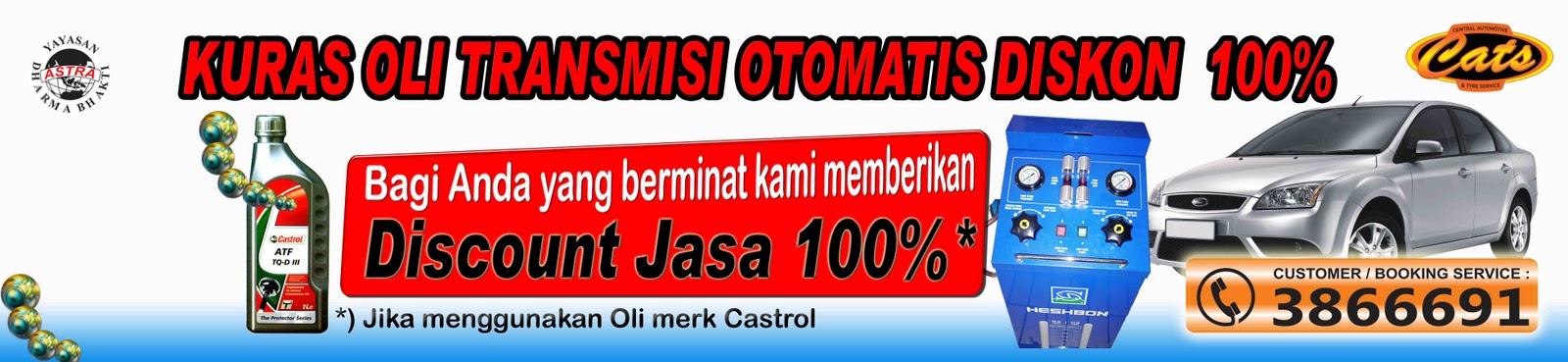 Spanduk Bakso Malang Download Desain Grafis