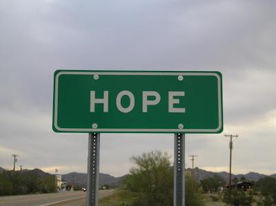 http://1.bp.blogspot.com/_AU8iIIu1Veo/S61vyUgUs8I/AAAAAAAAAEI/eIFgS0cdV-M/s1600/003_012_hope.jpg