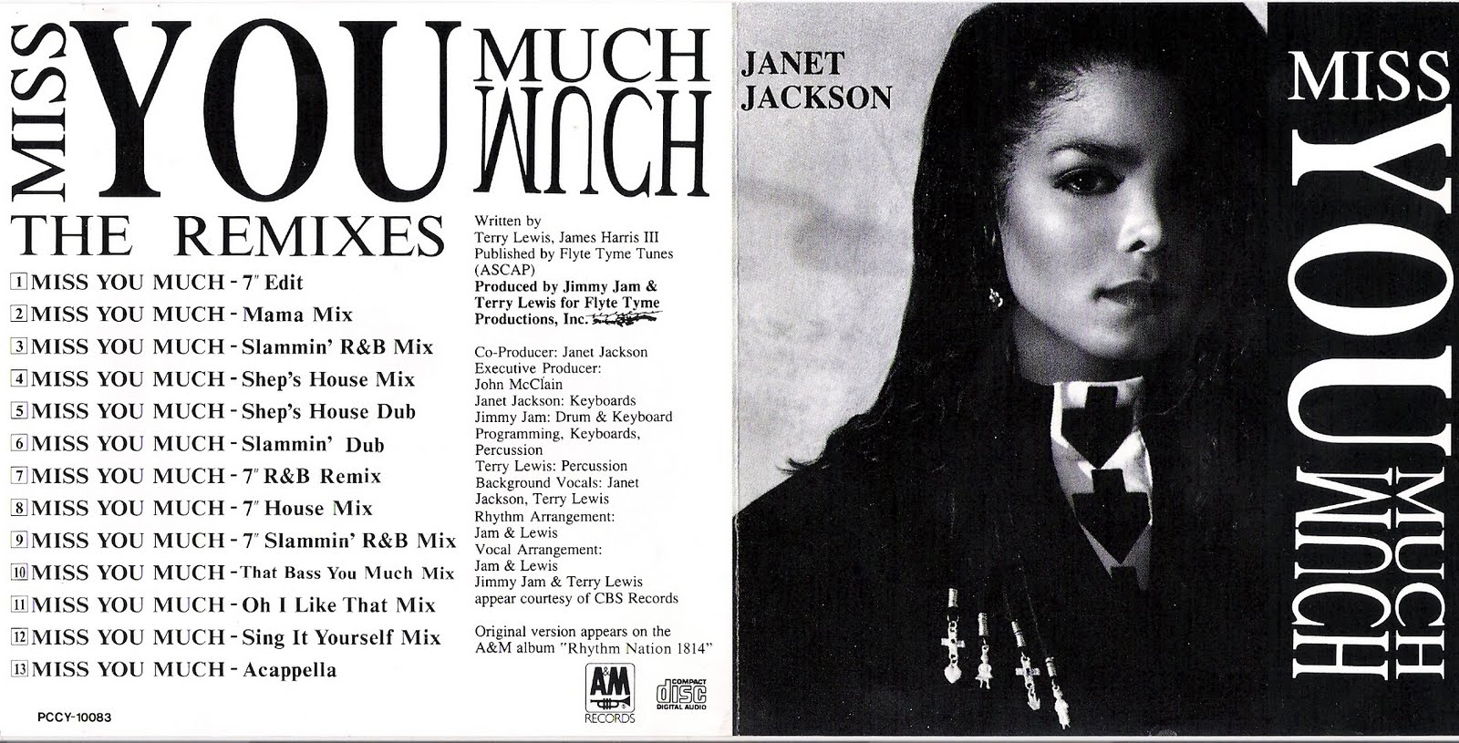http://1.bp.blogspot.com/_AUC9AYvz2pw/TSYHsJdkENI/AAAAAAAAANM/otewYJwz-BE/s1600/00-janet_jackson-miss_you_much-%2528japan_cdm%2529-1989-osc.jpg
