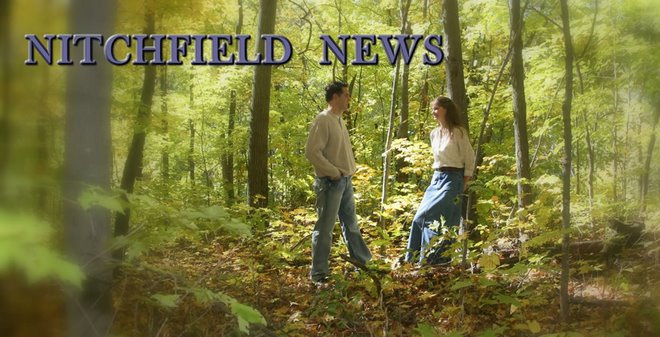 Nitchfield News