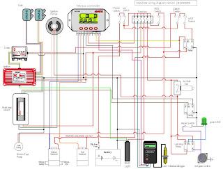 hayabusa wiring diagram pdf hayabusa image wiring hayabusa wiring diagram images on hayabusa wiring diagram pdf